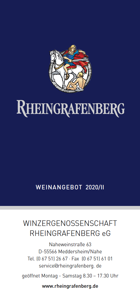 Weinangebot_2020_II_preview
