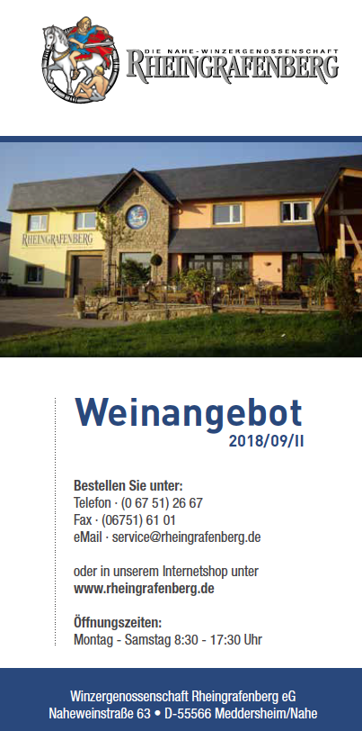 Weinangebot_2018_II_preview