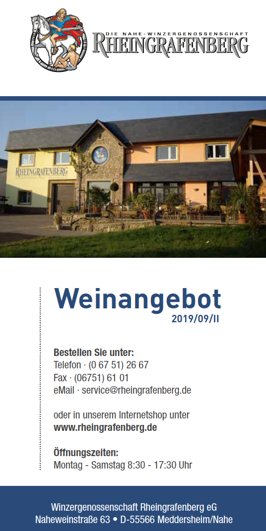 Weinangebot_2019_II_preview